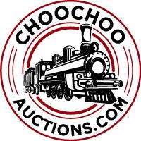 Choochooauctions.com