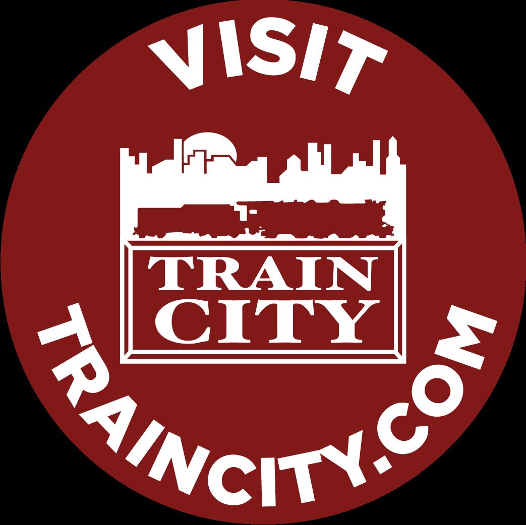 Visit traincity.com